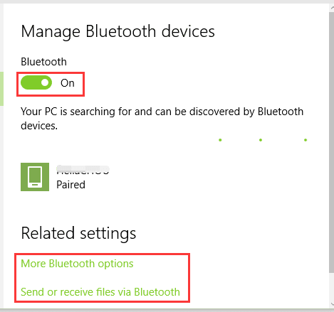 manage-bluetooth-devices-and-fix-windows-10-anniversary-bluetooth-not-working.png