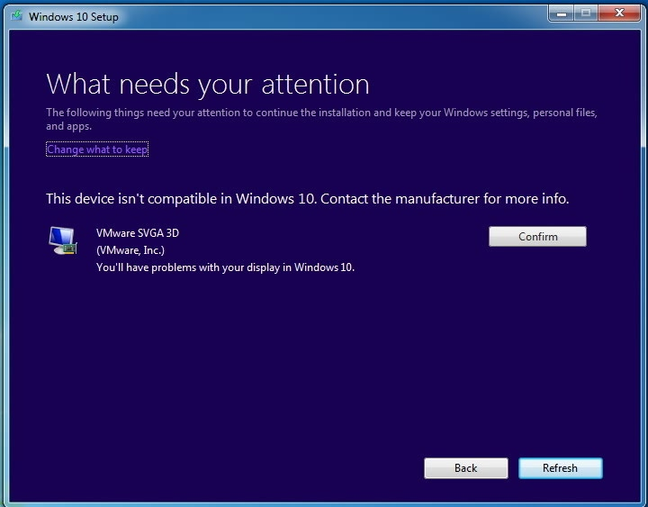 incompatible hardware windows 10.jpg