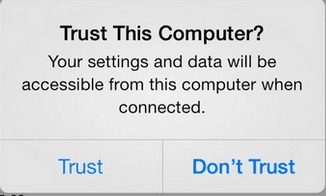 trust-this-computer-to-fix-iphone-not-recognized.png