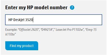 Windows 7 драйвер для принтера hp f2280 на