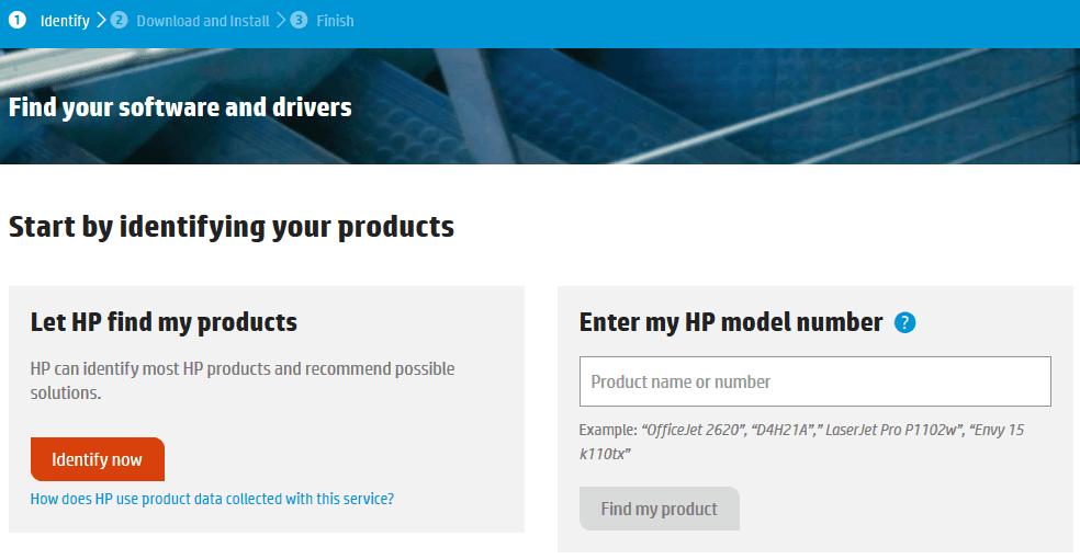 Idt High Definition Audio Windows 7 Driver Download