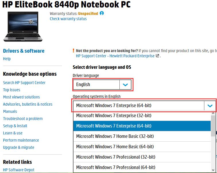 Idt Audio Driver Windows 10 64 Bit Download