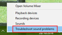troubleshoot-idt-high-definition-audio-error-automatically.png
