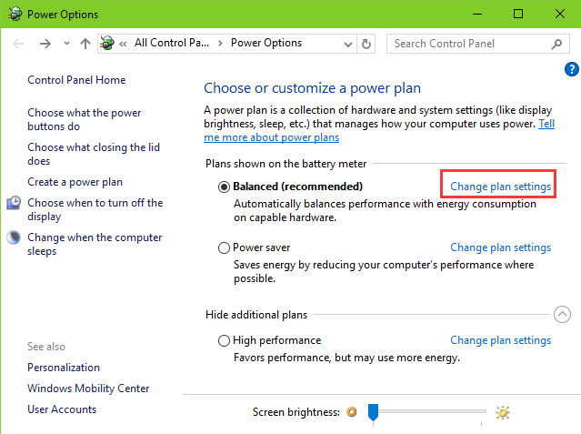change-plan-settings-to-fix-random-restart-on-windows-10.png