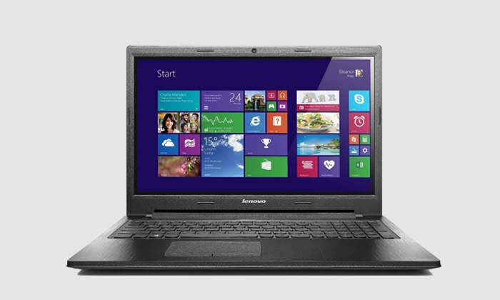 dolby driver for lenovo g580 windows 7