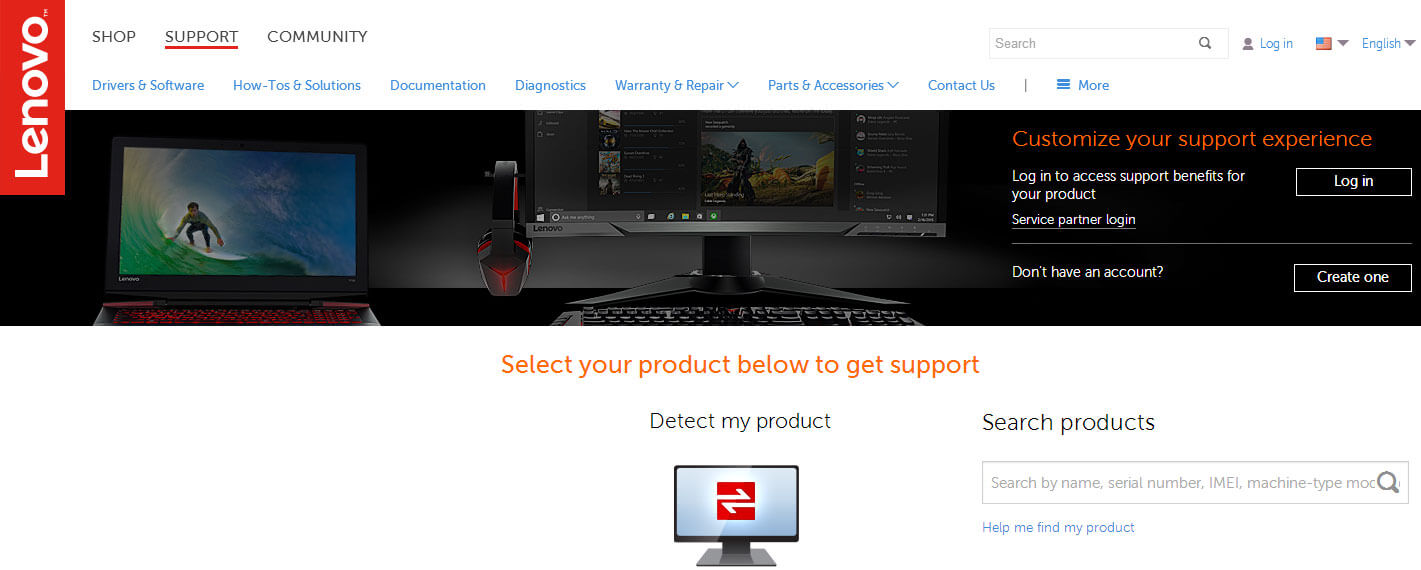 bluetooth driver windows 10 free download 64 bit