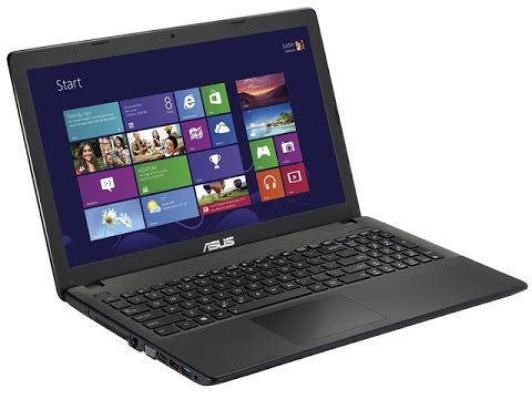 asus-x551m-drivers-download.jpg