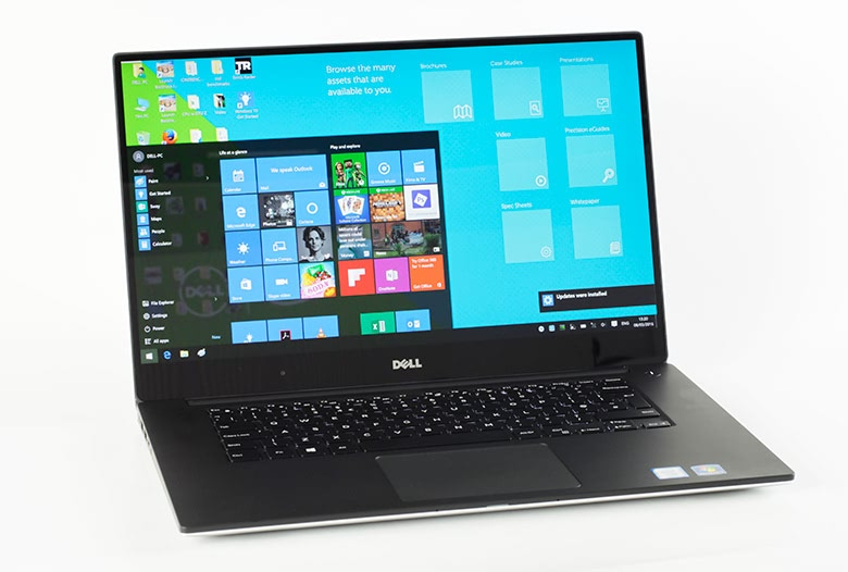 Dell Precision 5510 Drivers Download and Update for Windows 10, 8 1