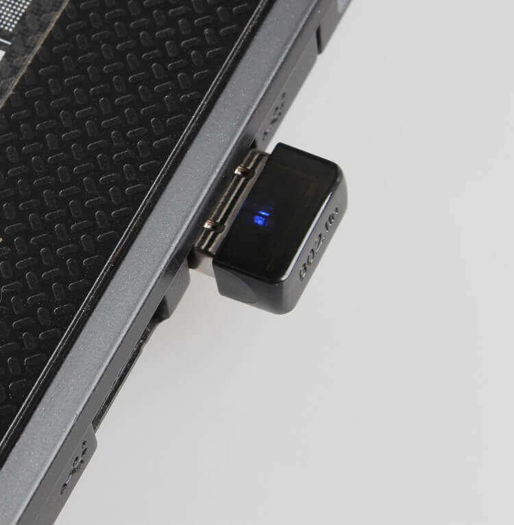 Dell Laptop Wireless WIFI WLAN Card Y5WY0 1JKGC DW1530 ... |Computer Wlan
