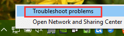 troubleshoot-problems-and-fix-802-11n-wlan-adapter-not-working-issue.png