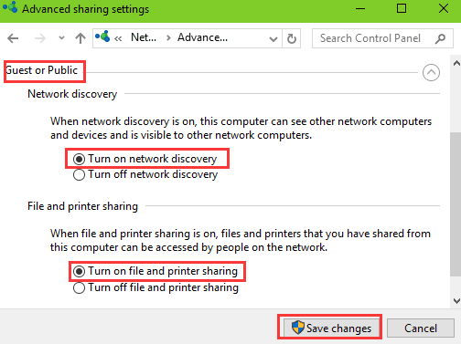 turn-on-file-and-printer-sharing-to-fix-no-lan-access-on-windows-10.png