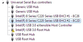 AMD USB 2.0 HUB WINDOWS VISTA DRIVER