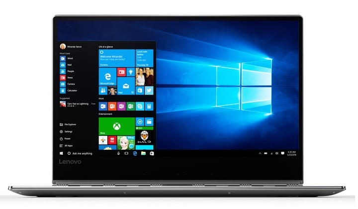 lenovo_yoga_910_drivers_for_windows_10.jpg