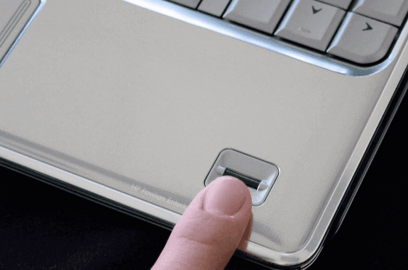 How to Fix Fingerprint Login Problem in Windows 10 | Driver Talent