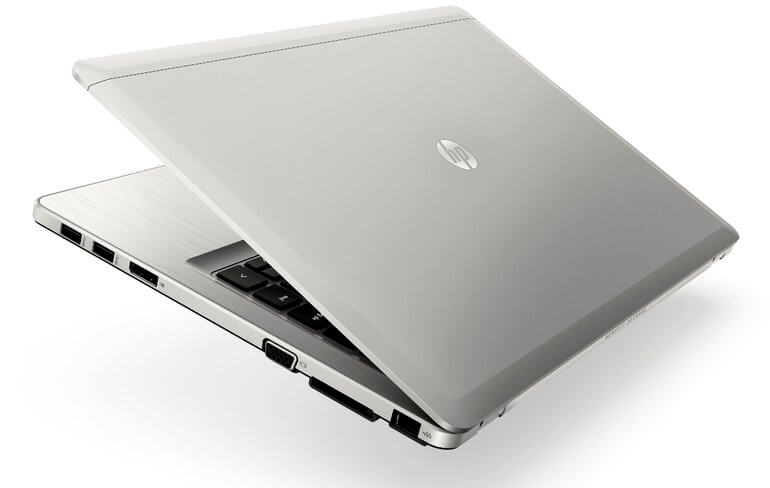HP EliteBook Folio 9470m-Ultrabook Software- und Treiber ...