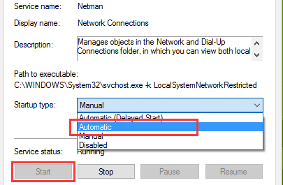 enable-network-service-and-fix-red-x-wifi-icon.png