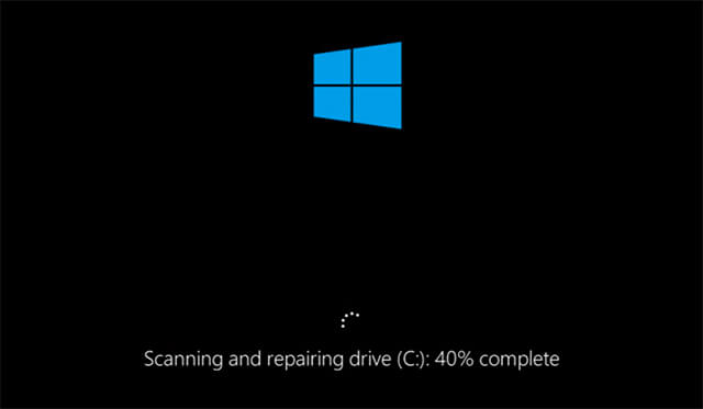 fix-stuck-scanning-and-repairing-drive-in-windows-10.jpg