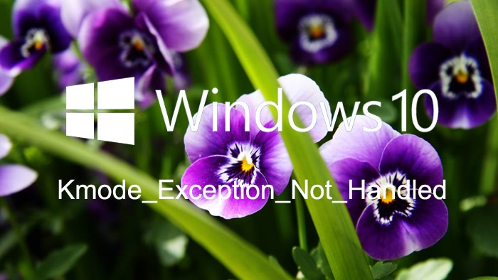 Fix_Kmode_Exception_Not_Handled_Windows_10.jpg