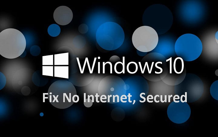 no-internet-secured-windows-10.jpg