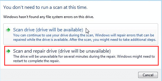 scan-and-repair-drive-to-fix-kernel-data-inpage-error.png