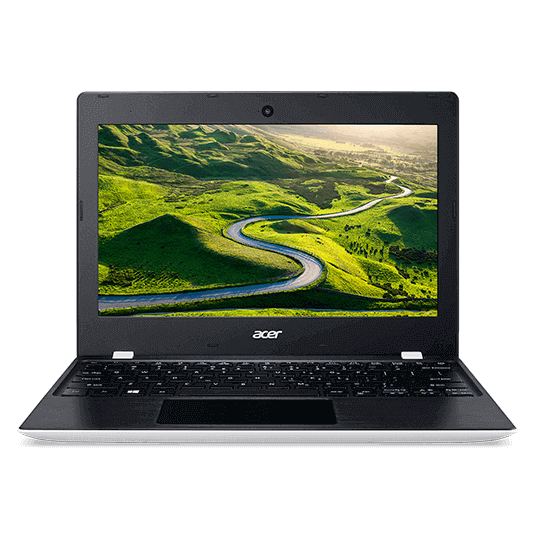 Acer Aspire one Drivers Download for Windows 10, 8.1, 7 ...