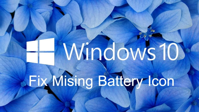 fix-missing-battery-icon-windows-10.jpg