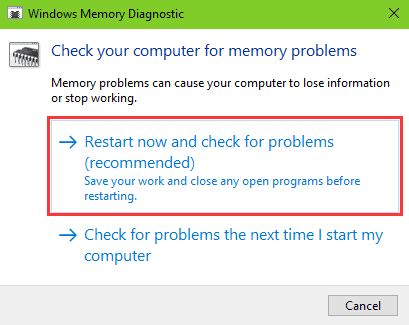use-windows-memory-diagnostic-to-fix-whea-uncorrectable-error.png