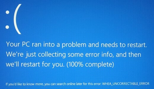whea-uncorrectable-error-windows-10.jpg