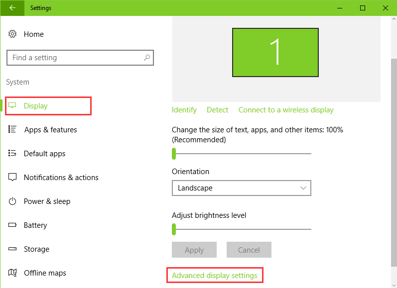 display-settings-and-screen-resolution-in-windows-10.png