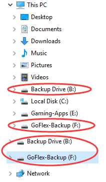 duplicate-drives-usb-show-twice-windows-10-file-explorer.png