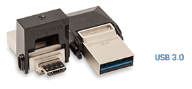 otg-usb-drivers-for-windows.png