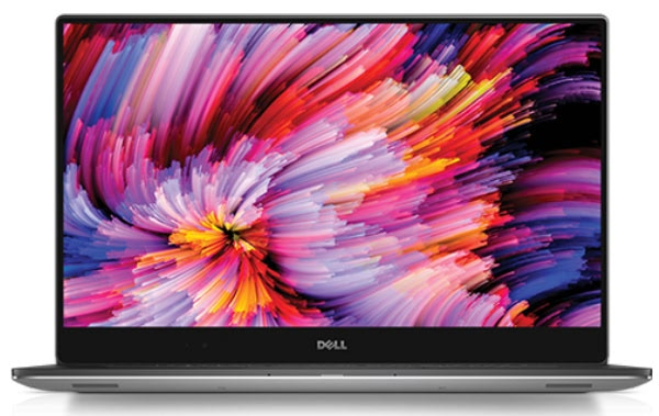 dell_xps_15_9560_drivers_windows_10_64_32_bit.jpg