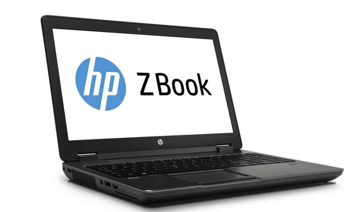 HP ZBook Drivers Download and Update for Windows 10, 8 1, 8