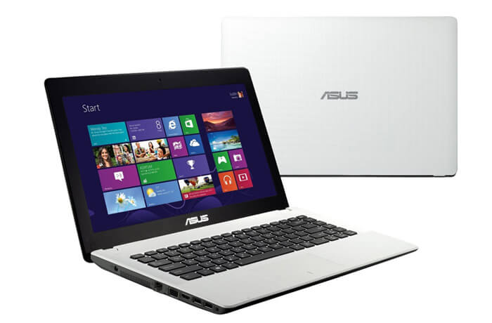 download_asus_x453m_drivers_for_windows_10_8_7_vista_xp.jpg