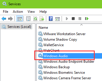 enable-windows-audio-service-to-fix-no-microphone-enhancement-tab.png