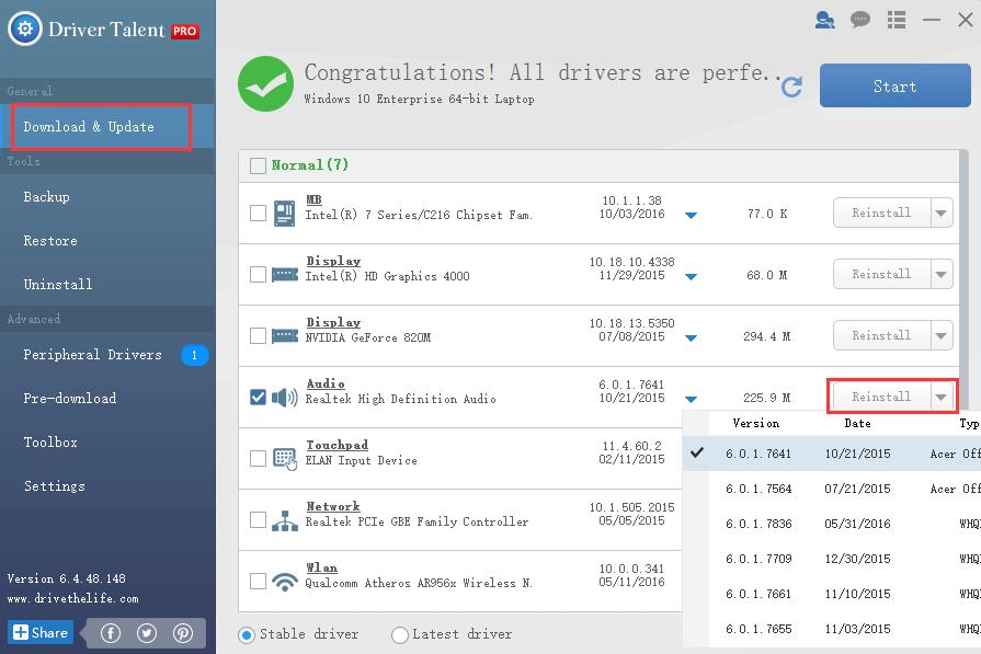 reinstall-audio-driver-fix-missing-enhancements-tab.png