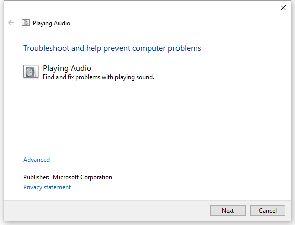 fix_microphone_not_working_windows_10_Fall Creators_update_next.png