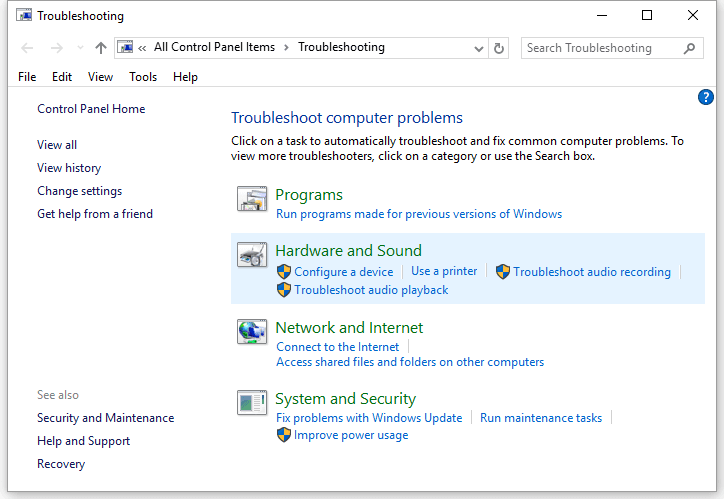 fix_microphone_not_working_windows_10_Fall Creators_update_troubleshooting.png