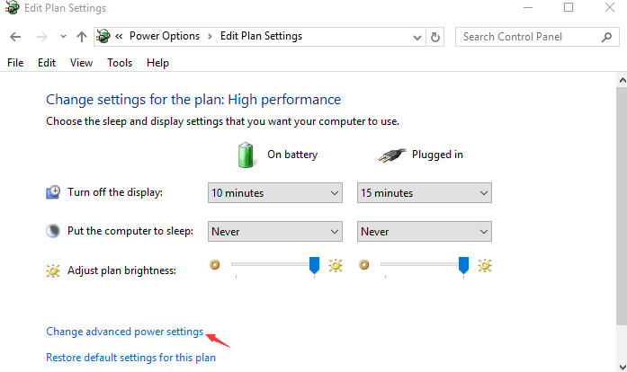 usb_device_descriptor_ failure_windows_10_advanced_power_settings.png
