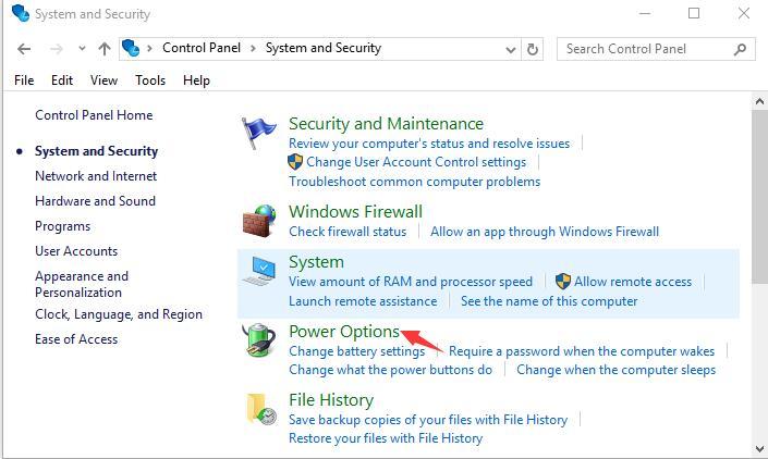 4 Ways to Fix USB Device_Descriptor_Failure in Windows 10 | Driver