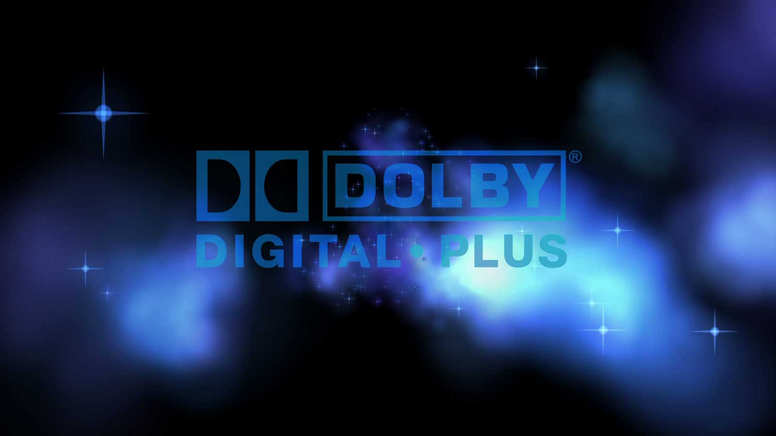 Top 3 Ways to Fix Dolby Digital Plus Not Working Issue after