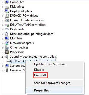 uninstall-audio-driver.jpg