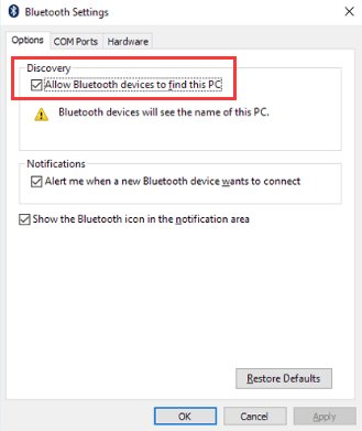 allow Bluetooth find.png
