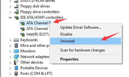 uninstall-DVDCDROM-drives.jpg