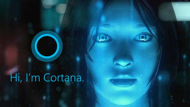 disable-cortana.jpg