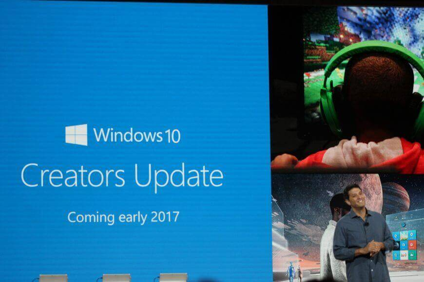 windows-10-creators-update-is-available-now.jpg