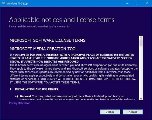 accept-terms-to-install-windows-10-fal-creators-update