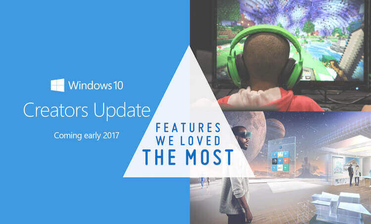 how-to-get-windows-10-creators-update.jpg