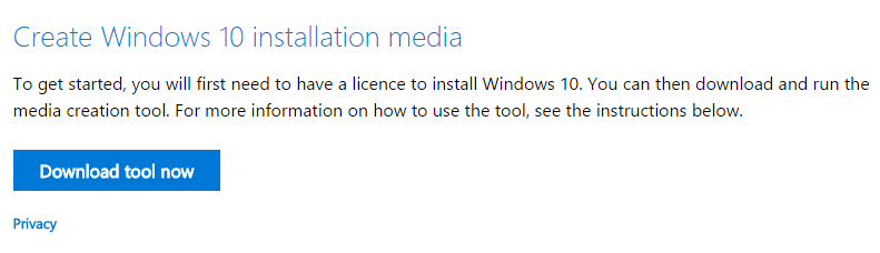 install-windows-10-creators-update-media-creation-tool.png
