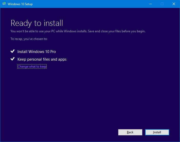 ready-to-install-windows-10-fall-creators-update